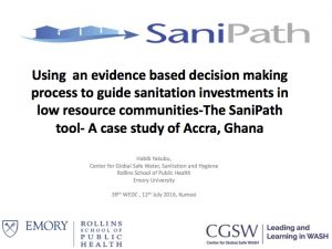 sanipath-case_study_of_accra_wedc_2016